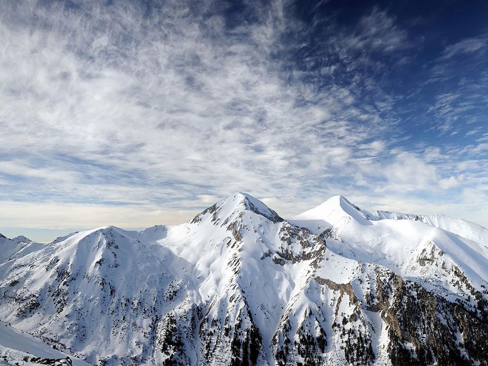 bansko-ski-resort_26238