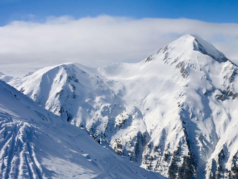 bansko-ski-resort_26240
