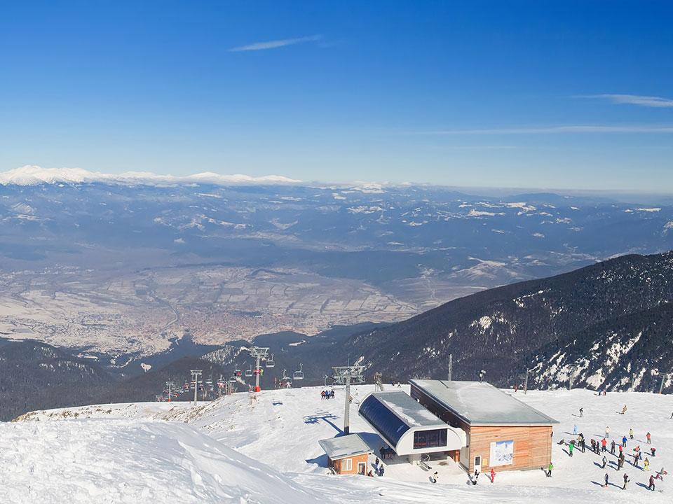 bansko-ski-resort_26243