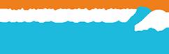 logo_com_2BVSE