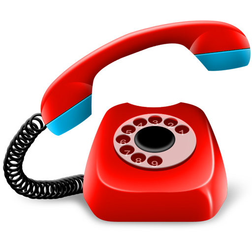 телефон2(7)